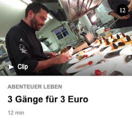 kabel_1_3gaenge3euro