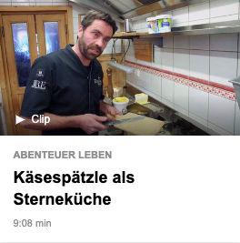 kabel_1_kaesespaetzle