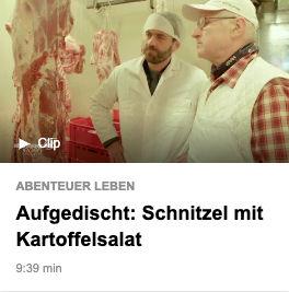 kabel_1_schnitzel